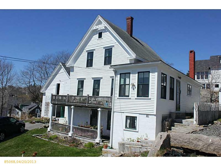 1000 images about maine houses i 39 d like to buy on pinterest front doors logos and foxes