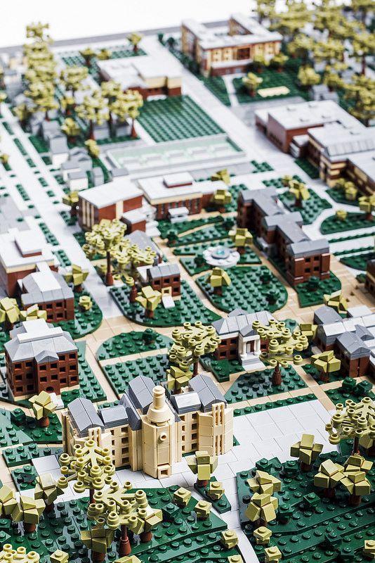 Wheaton College 4 | by Paul Vermeesch