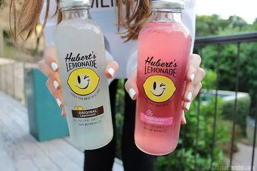 I need this drink ;)