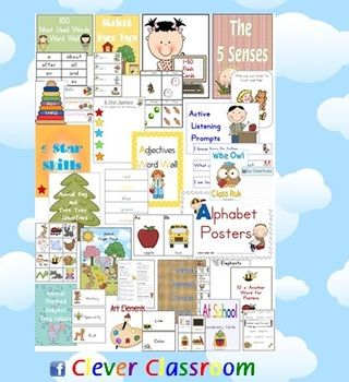 3463 best home schooling ideas images on pinterest home school