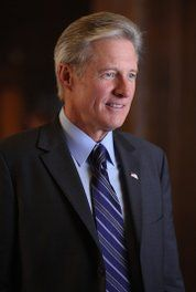 Bruce Boxleitner Picture