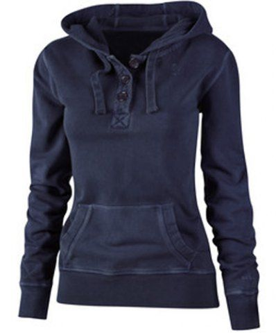 Best 25  Striped women's hoodies ideas on Pinterest | Striped ...