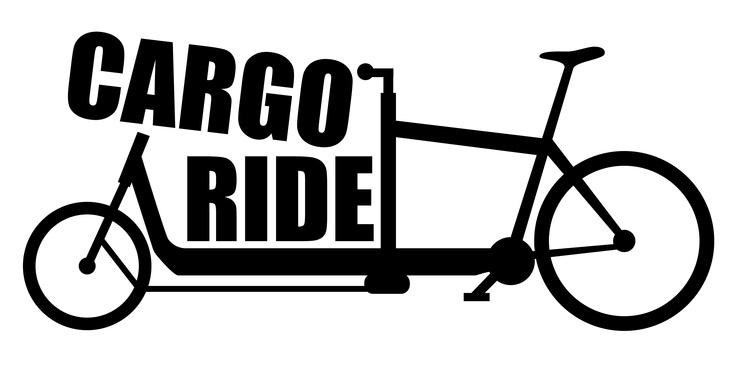 Cargo Ride's Logo