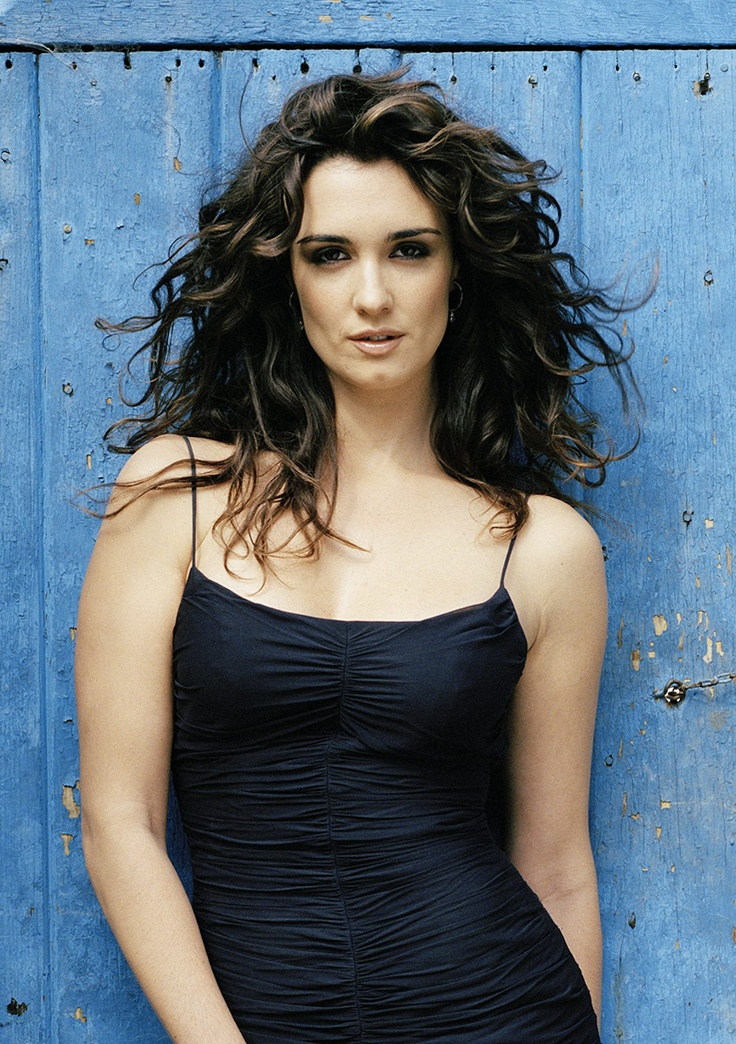 paz vega actress spanglish sex and lucia in London