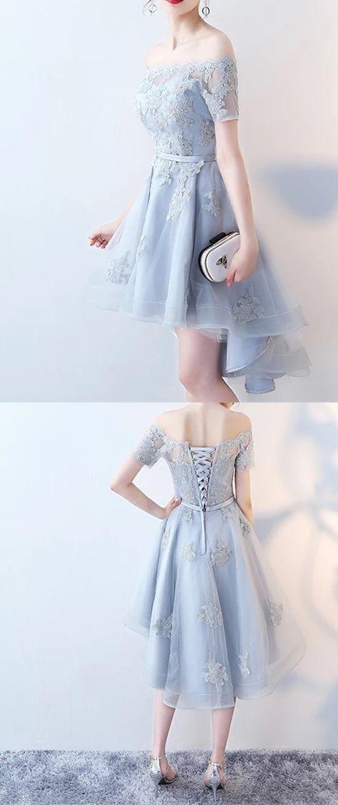 56837e30edc Silver Bridesmaid Dress