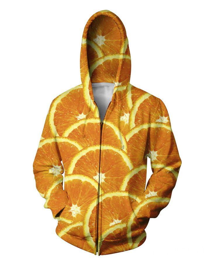 Oranges Zip Up Ho... http://www.jakkoutthebxx.com/products/women-mens-orange-3d-print-sweatshirts-hoodies-zipper-outerwear-s-m-l-xl-xxl-3xl-4xl-5xl?utm_campaign=social_autopilot&utm_source=pin&utm_medium=pin #fashionmodel  #model #fashiontrends #whatstrending  #ontrend #styleblog  #fashionmagazine #shopping