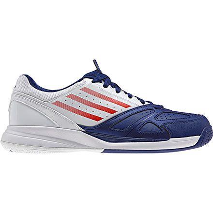 adidas - adipure trainer 1.1 femmes - ss13