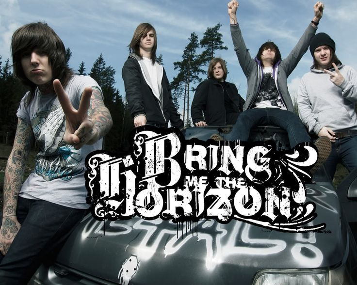 Download hospital for souls bring me the horizon mp3