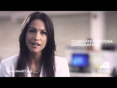 Certificado en Marketing y Publicidad Digital - Cloud 21