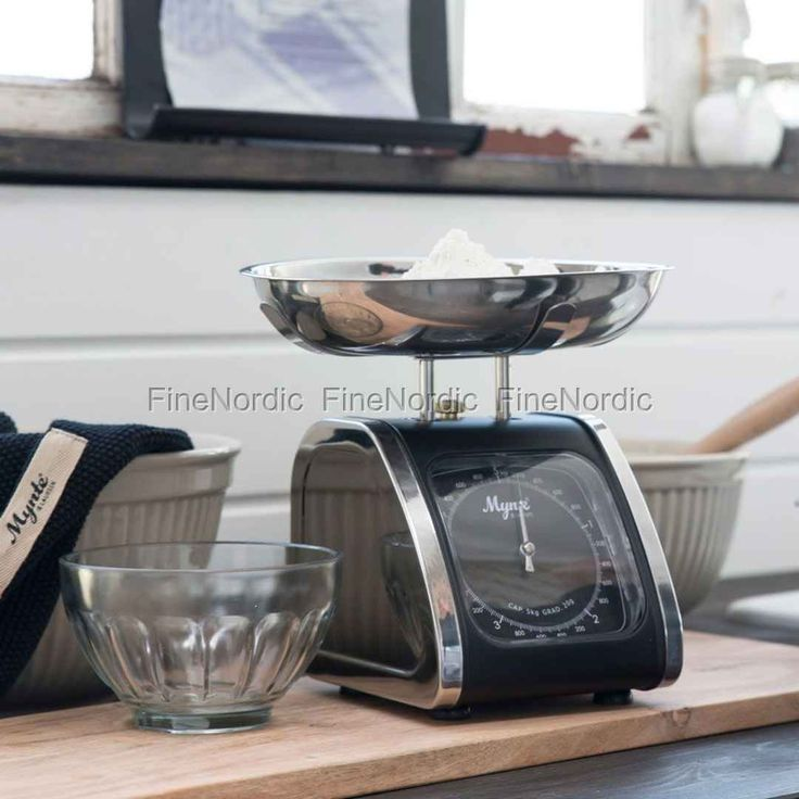 https://www.finenordic.com/ib-laursen-kitchen-scale-mynte-black-5-kg.html