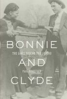 Who hasn't heard of Bonnie and Clyde Barrow? The story of their murderous crime spree during the Great Depression has been told numerous times in both print and film. These new books provide lengthy, detailed descriptions of their many crimes, as well as comprehensive reviews of their backgrounds.