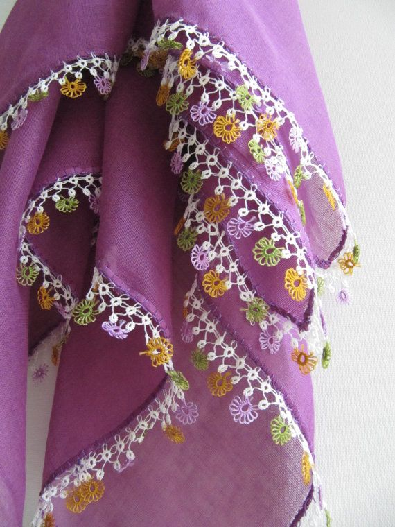 Wisteria Lane.. by Cristina on Etsy