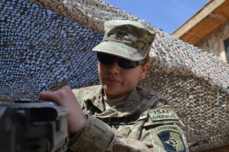 """US Army Secretary John McHugh announced this week that American women will be soon forced to register for the draft upon their 18th birthday just as men are. Army officials said that the move was in the spirit of """"true and pure equality,"""" but with the country wrapped up in dozens of unpopular wars it seems more like equal oppression than equal opportunity.     Currently, US citizens are not forcefully conscripted into military service, but not long ago the draft was a very real thing, and…"""