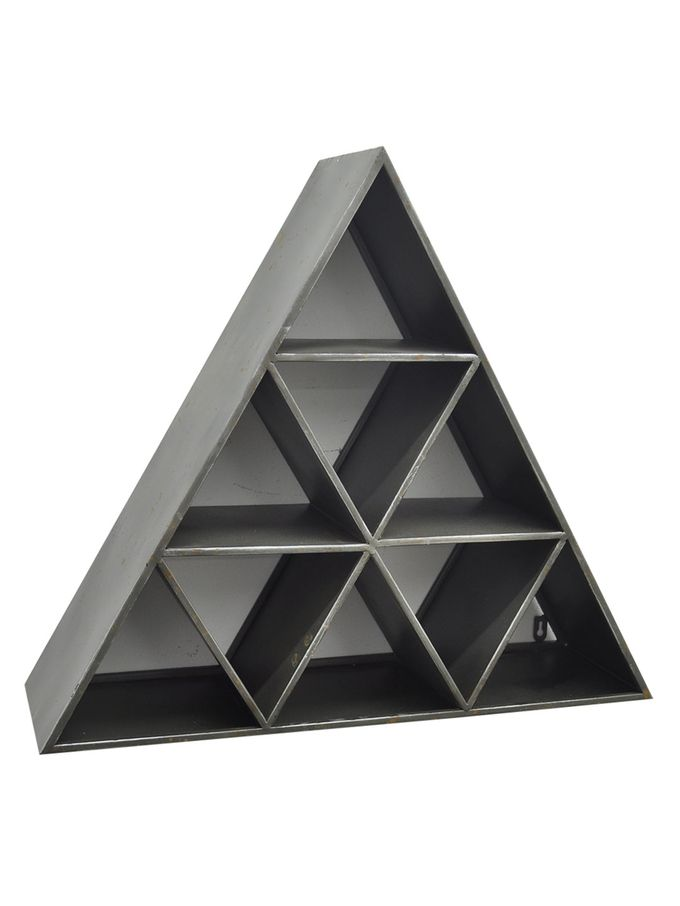 Wall Storage from Hipster Office on Gilt