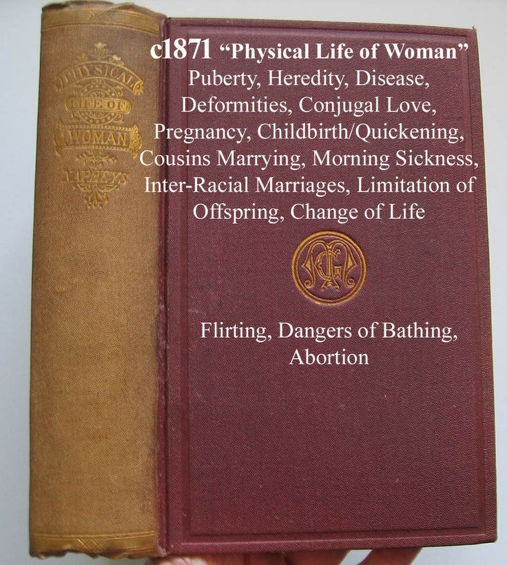 86 Best Antique Medical Quack Books 4 Sale Images On -5862