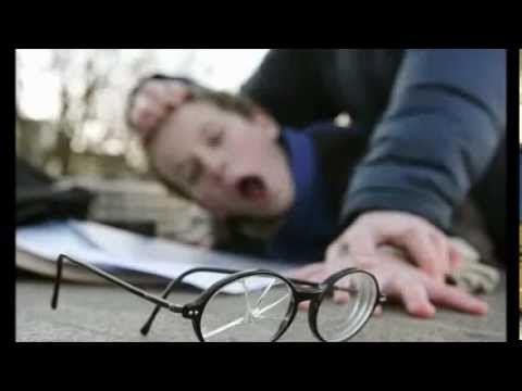 ▶ Bullying- Σχολική Βία #3 - YouTube