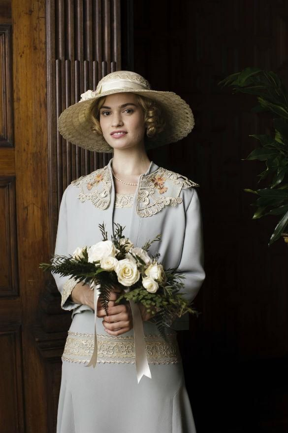 best images about downton on 17 best images about downton on seasons 17
