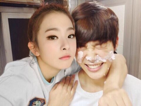 "[Seulmin] ⠀⠀⠀""Every love story is | WEBSTA - Instagram Analytics"