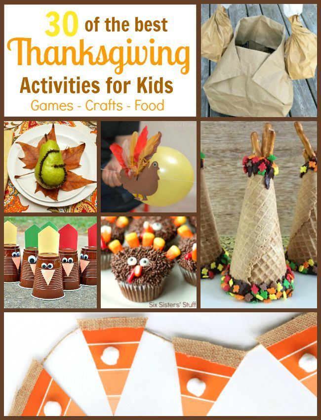 1000 ideas about thanksgiving games on pinterest thanksgiving games for adults thanksgiving. Black Bedroom Furniture Sets. Home Design Ideas
