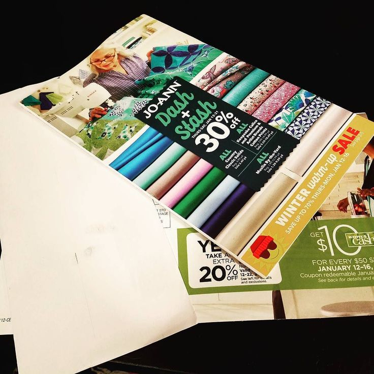 9/365 Mail Nothing terribly interesting in the mail today. #FMSPAD #fms_mail