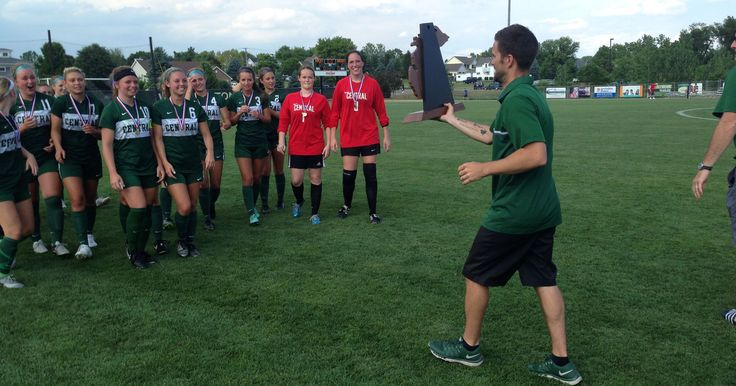 D-I soccer finals: Grand Rapids Forest Hills Central earns shutout