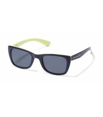 sunglasses. check