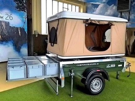 die besten 17 ideen zu campinganh nger auf pinterest zeltanh nger wohnwagen und urlaub im. Black Bedroom Furniture Sets. Home Design Ideas