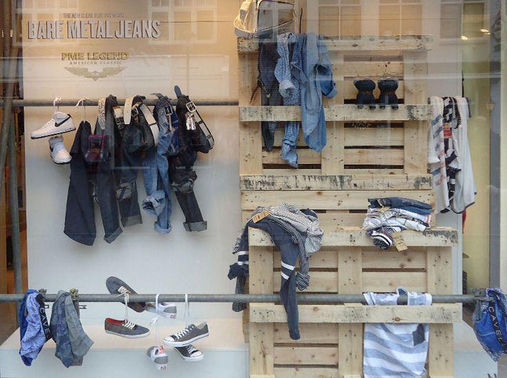 frieko-jeans