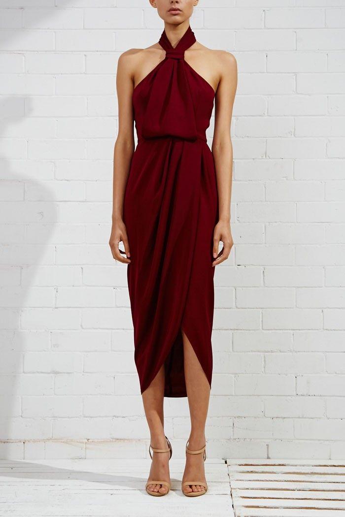 Www.foxmaiden.com.au Womens Clothing Online, Womens Clothes Online Australia