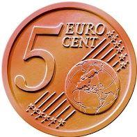 Ps plus 5 euro al mese
