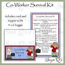 best 25 office survival kit ideas only on pinterest survival kit gifts college gift boxes. Black Bedroom Furniture Sets. Home Design Ideas