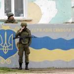 Federalización no, descentralización si, dice Embajador de Ucrania en Argentina. Entrevista de Vanina Fattori al diplomático Yurii Diudin.