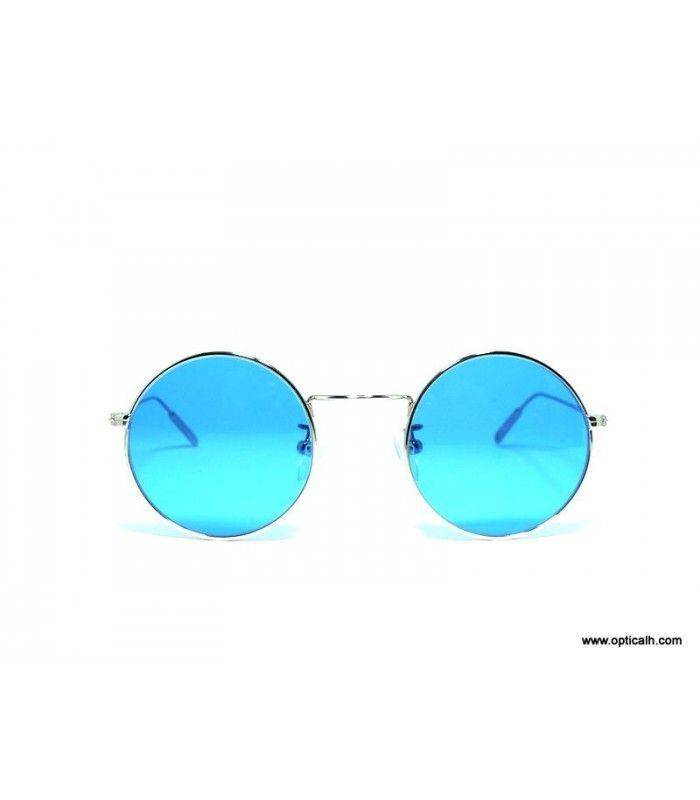 EPOS BAIO SL 44 20 - Gafas de Sol   OpticalH.com