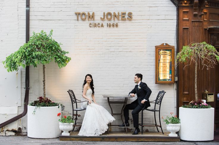 Rosewater Room wedding, Rosewater Room wedding photography, One King West Hotel, Toronto wedding photographer Lisa Mark, Fine art wedding photographer