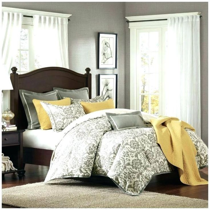 Calming Bedroom Colors Sherwin Williams Lovely Calming