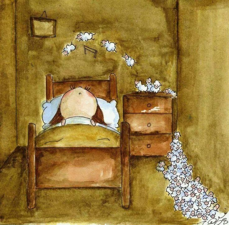 .καληνύχτα