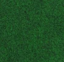 PRIMA VERA : gazon moquette à prix discount