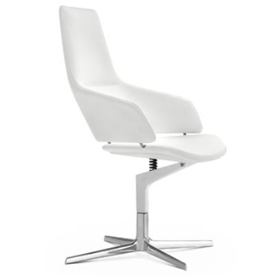 arper aston office chair - submitted by Rebecca