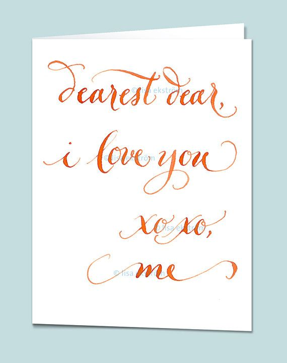 Best images about calligraphy on pinterest valentine