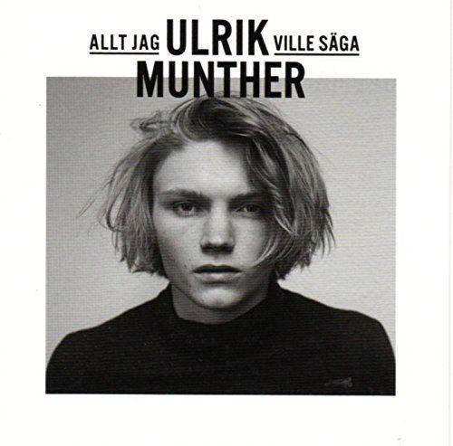 Ulrik Munther - Allt Jag Ville Saga