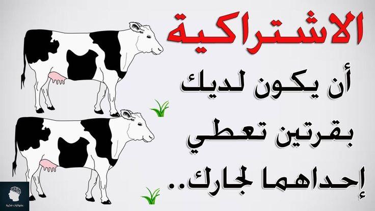 احرص على إعادة تمرير هذه البطاقة لإخوانك فالدال على الخير كفاعله Arabic Calligraphy Blog Blog Posts