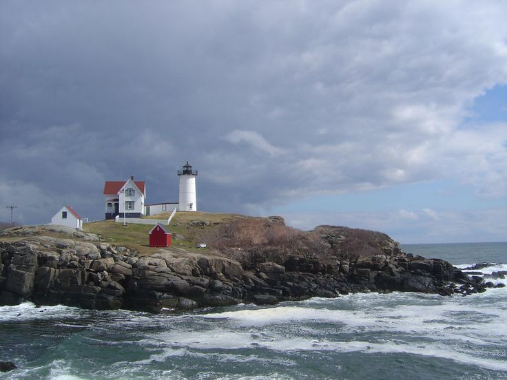 10 of the most beautiful lighthouses in the world light for Most beautiful lighthouses in the us