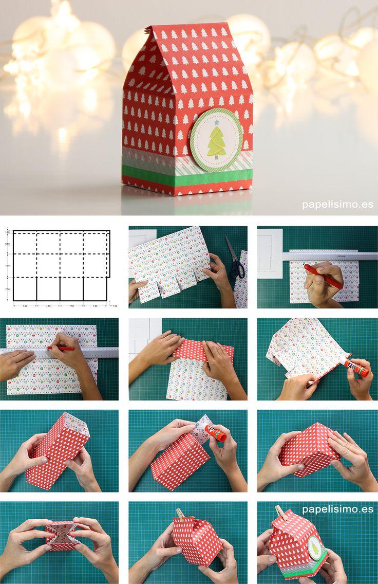 cajas-de-regalo-originales-tetrabrik-tetrapak-how-to-make-a-gift-box