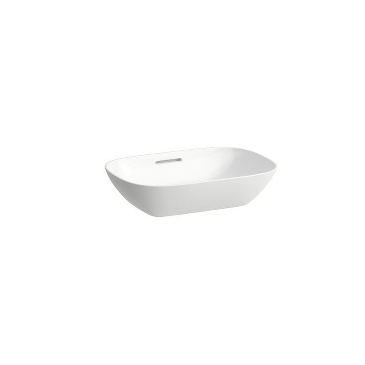 Aufsatz-Waschtisch | LAUFEN Bathrooms
