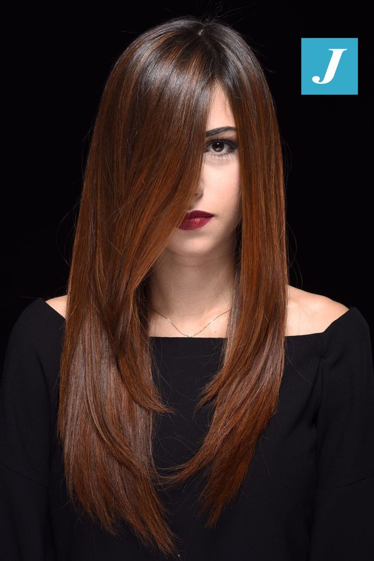 Degradé Joelle: la perfezione del colore. #cdj #degradejoelle #tagliopuntearia #degradé #igers #shooting #musthave #hair #hairstyle #haircolour #longhair #ootd #hairfashion #madeinitaly #wellastudionyc