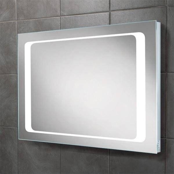 15 Fotos Led Beleuchtete Badezimmer Spiegel Haben Sie Schon