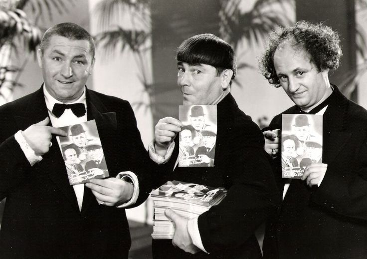 stooges 3 firm names law Pinterest The  Three three Stooges o'jays The    stooges