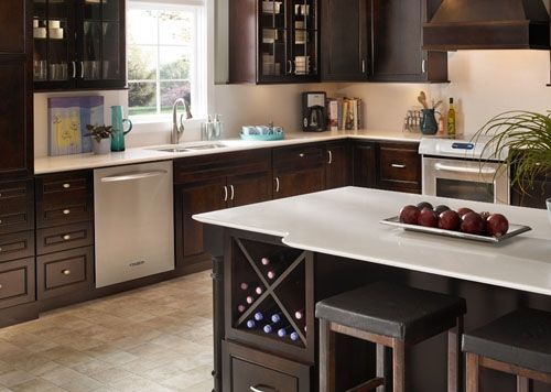 93 Best Images About Countertops On Pinterest
