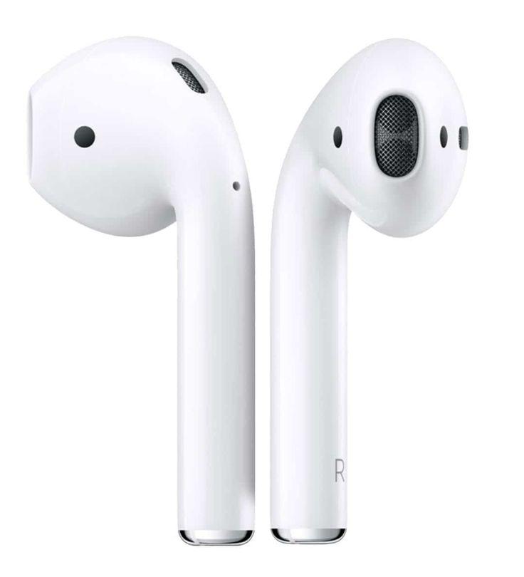 Die besten kabellosen Bluetooth-In-Ear-Kopfhörer - AllesBeste.de In-Ear-Kopfhörer ganz ohne Kabel sind schick und praktisch –aber wie gut schlagen sie sich in der Praxis? Wir haben alle wichtigen Modelle getestet. Am besten haben die AirPods von Apple abgeschnitten. https://www.allesbeste.de/test/die-besten-kabellosen-bluetooth-ear-kopfhoerer/ #AllesBeste #Test #AppleAirPods #DokpavX1T #EratoApollo7 #EratoMuse5 #KabelloseInEars #MotorolaVerveOnes #SportInEars