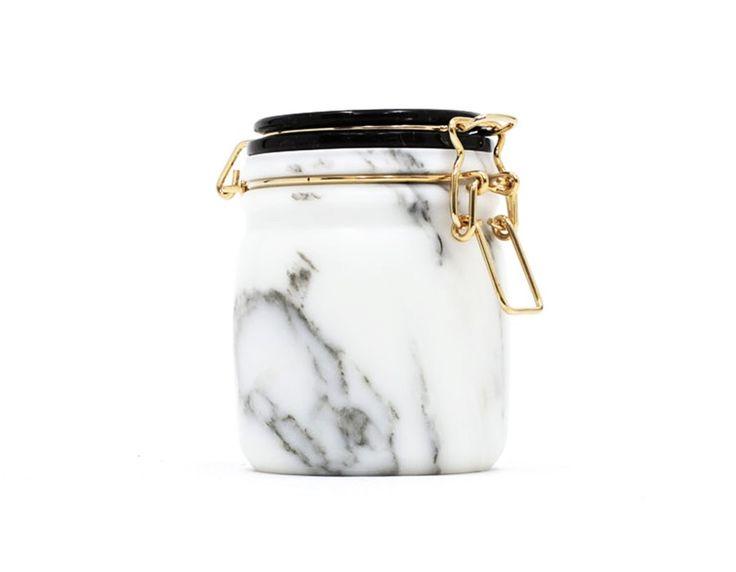 jar design furniture. marble jar design lorenza bozzoli for spazio pontaccio furniture y